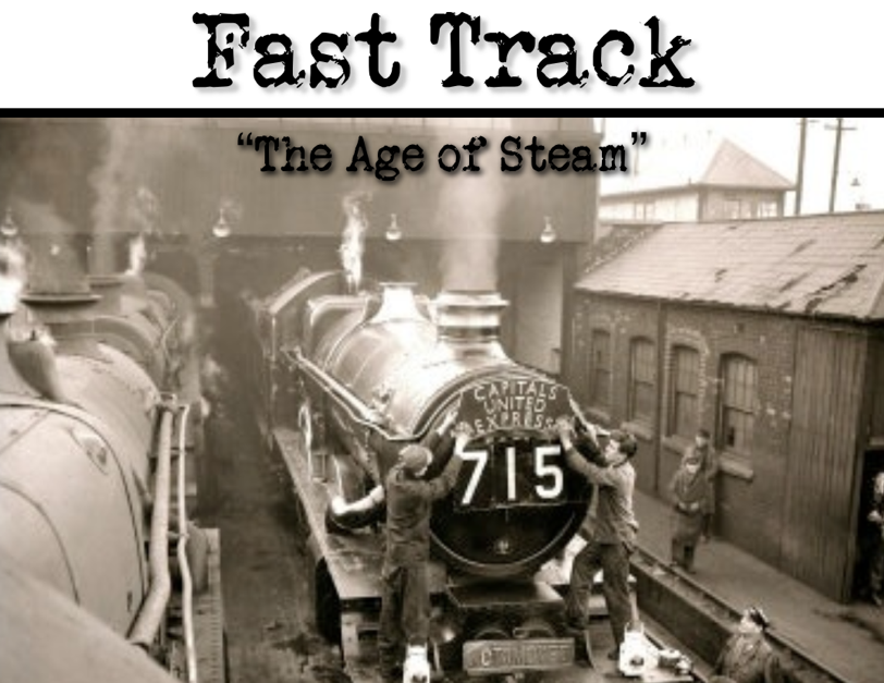 Fast Track 1.png