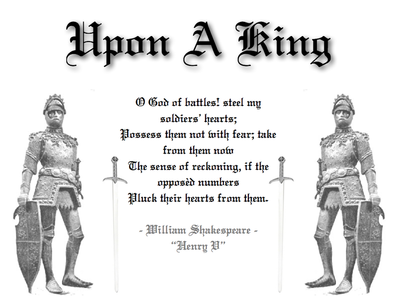 Upon a King 1.png
