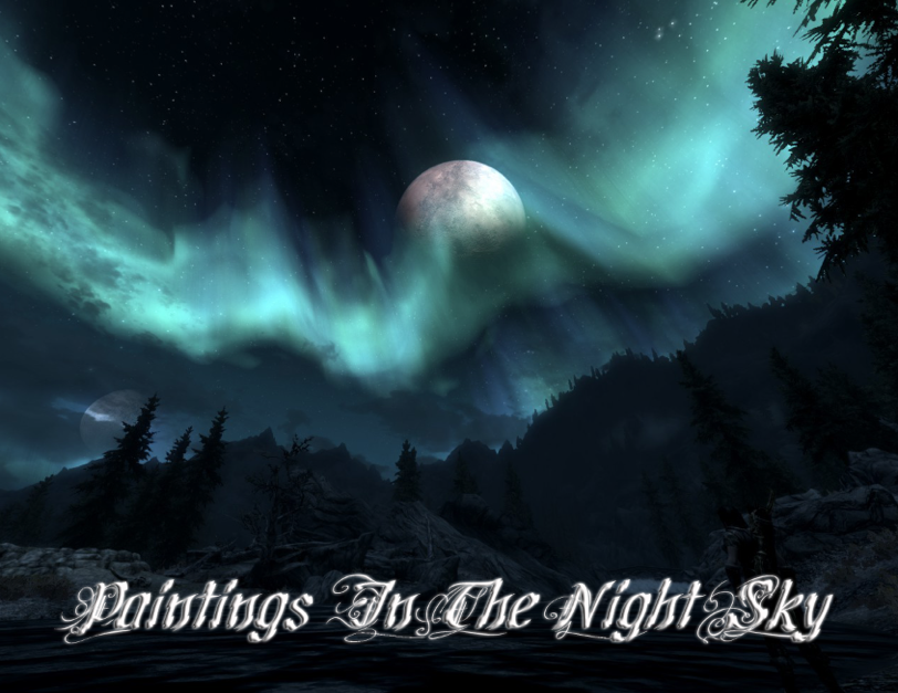 Paintings in the Night Sky 1.png