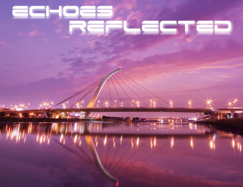 Echoes Reflected 1.png