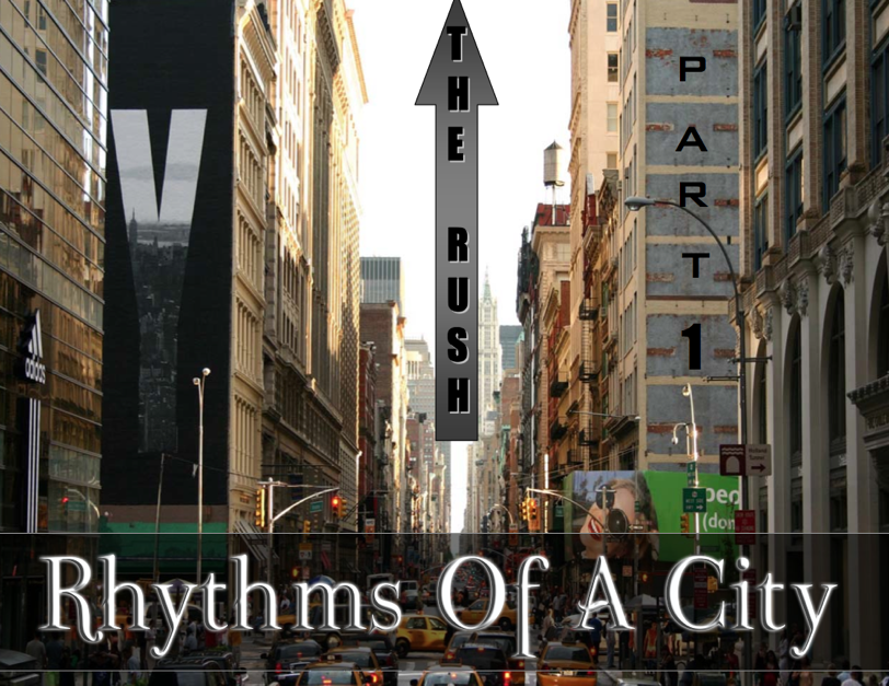 Rhythms of a City 1.png