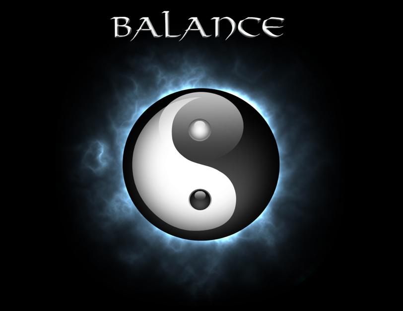 Balance 1.png