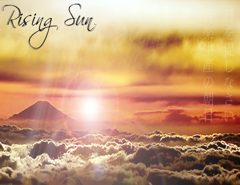 Rising Sun 1.png