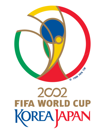 2002-World-Cup-Logo.jpg