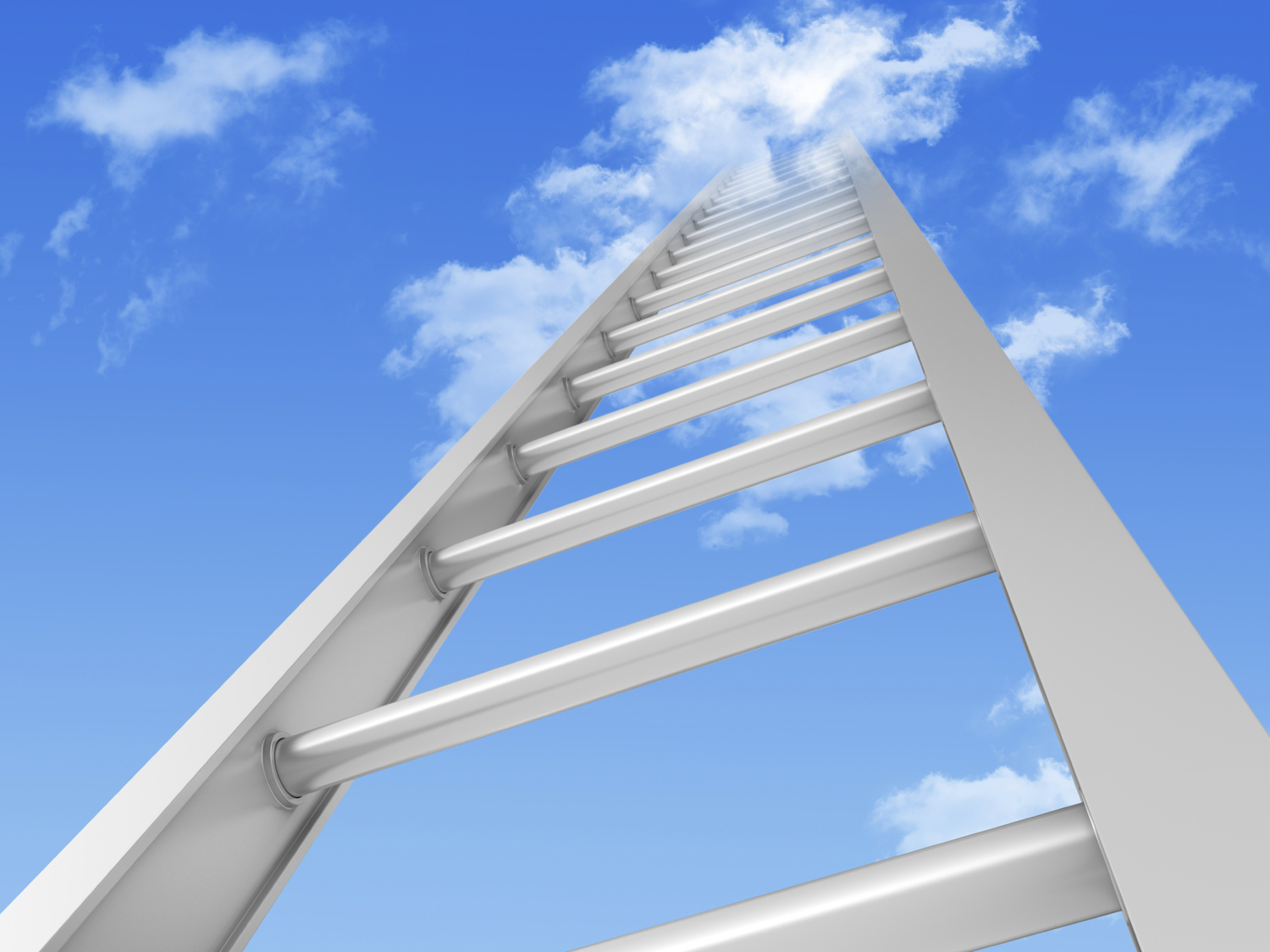 Ladder Of Success Inspire Music Entertainment Productions