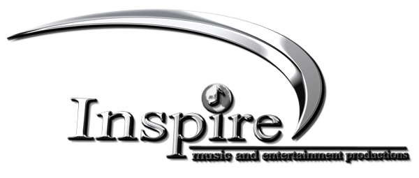 Inspire... Music & Entertainment Productions
