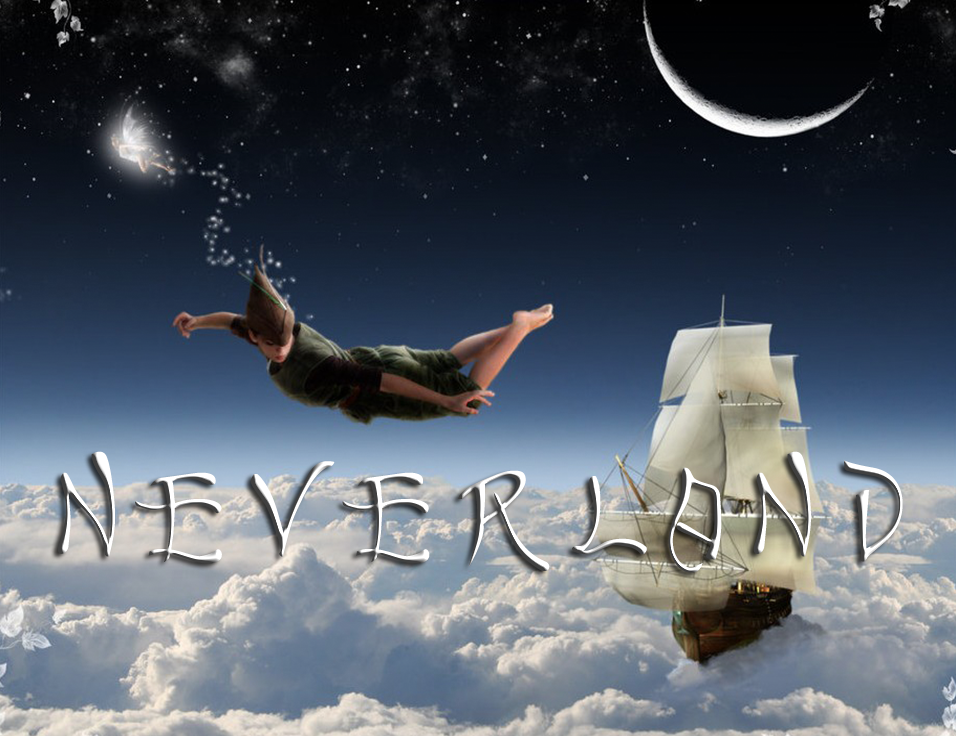 Neverland 1.png