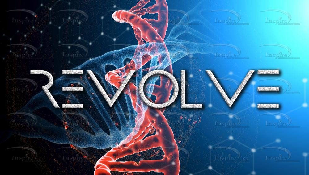 rEvolve Shirt Demo.png