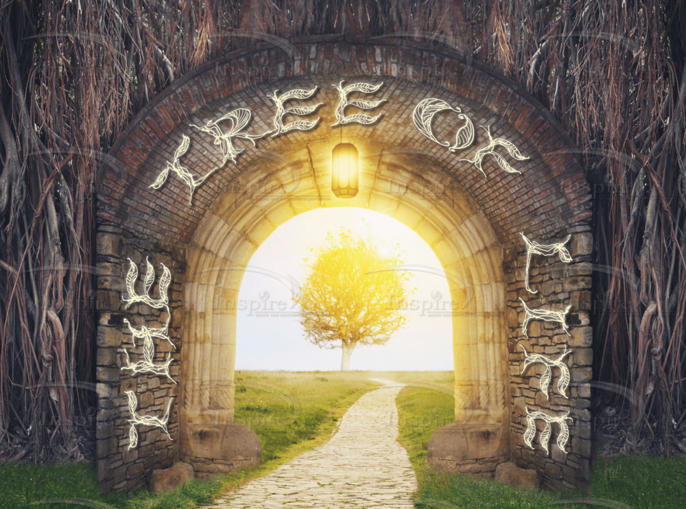 Tree+of+Life+Shirt-2-min.png