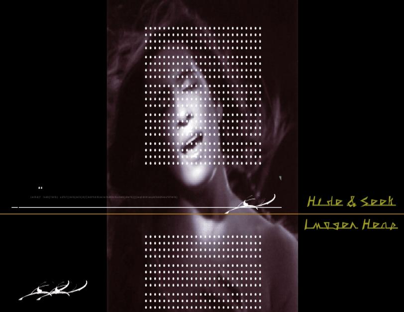 Hide+and+Seek+1.png