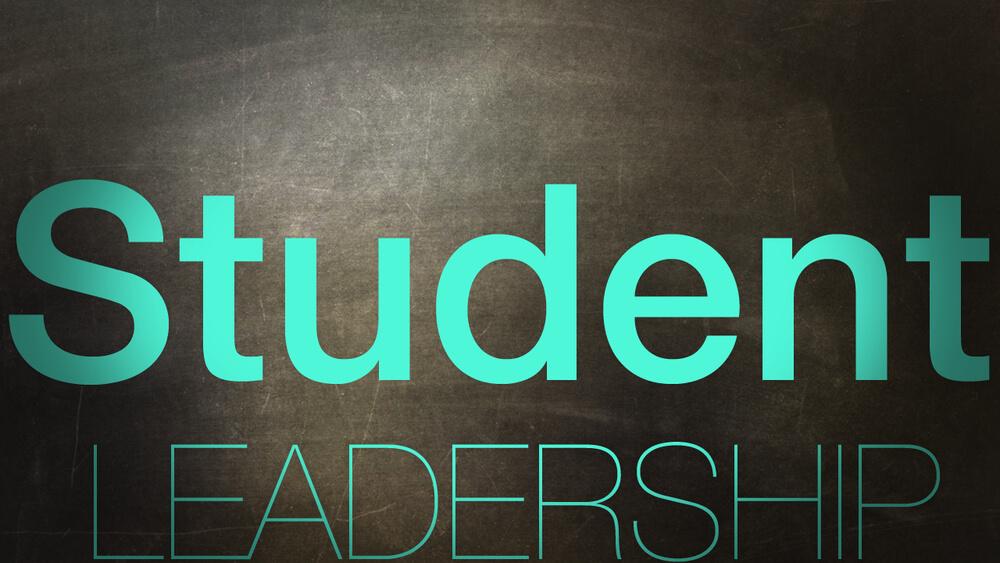 Student-Leadership-1.jpg