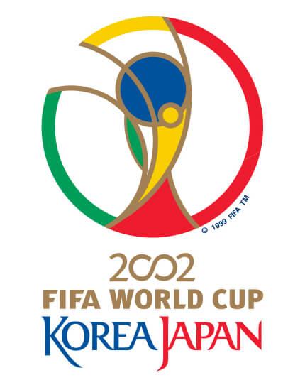 2002-World-Cup-Logo.jpg