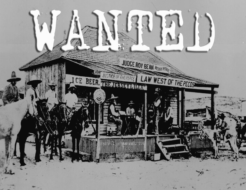 Wanted+1-min.png