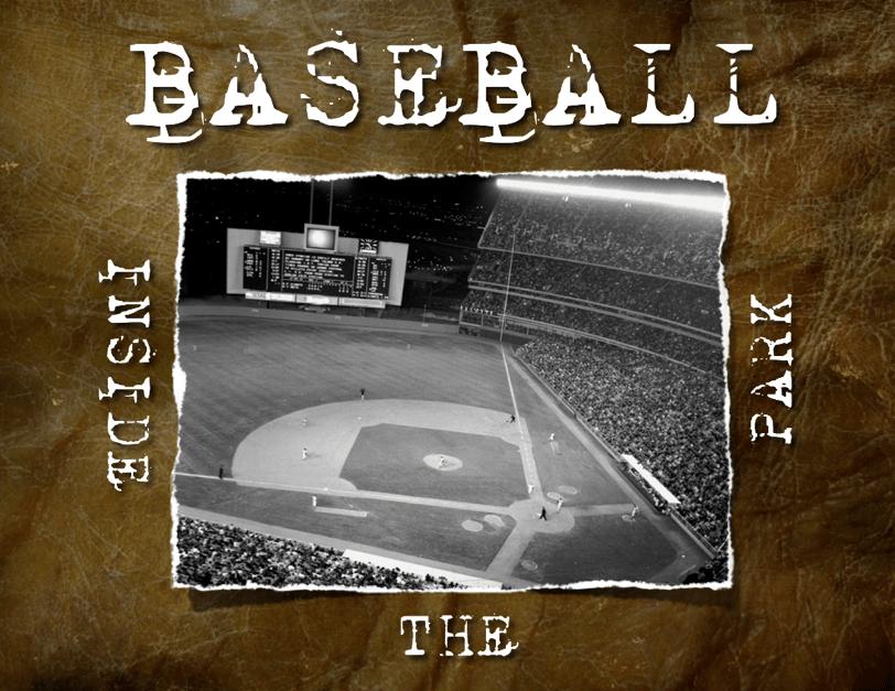 Baseball+1-min.png