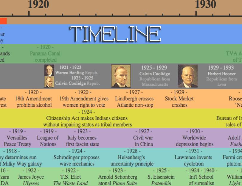 Timeline+1-min.png