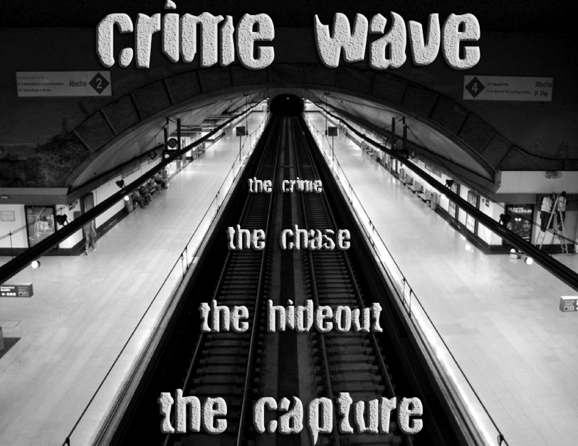 Crime+Wave+1-min.png