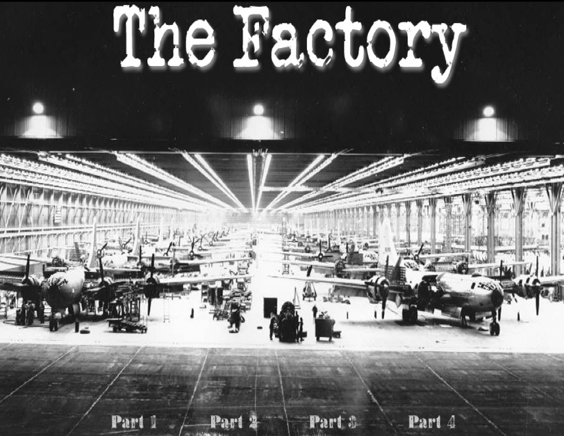 The+Factory+1-min.png