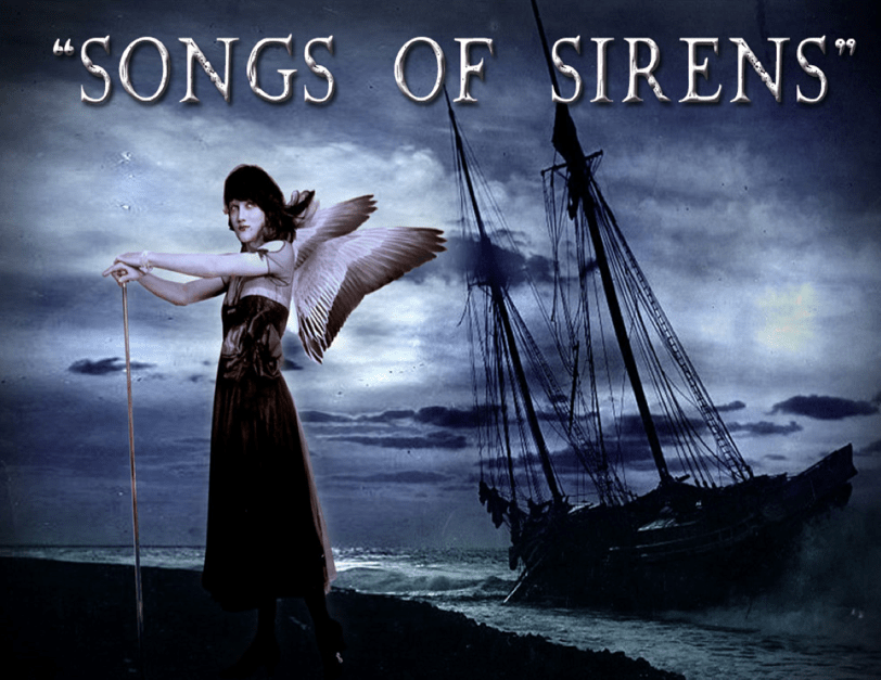 Songs+of+Sirens+1-min.png