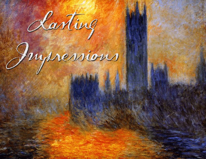 Lasting+Impressions+1.png