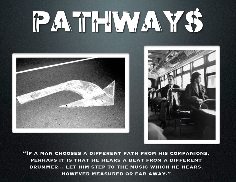 Pathways+1.png