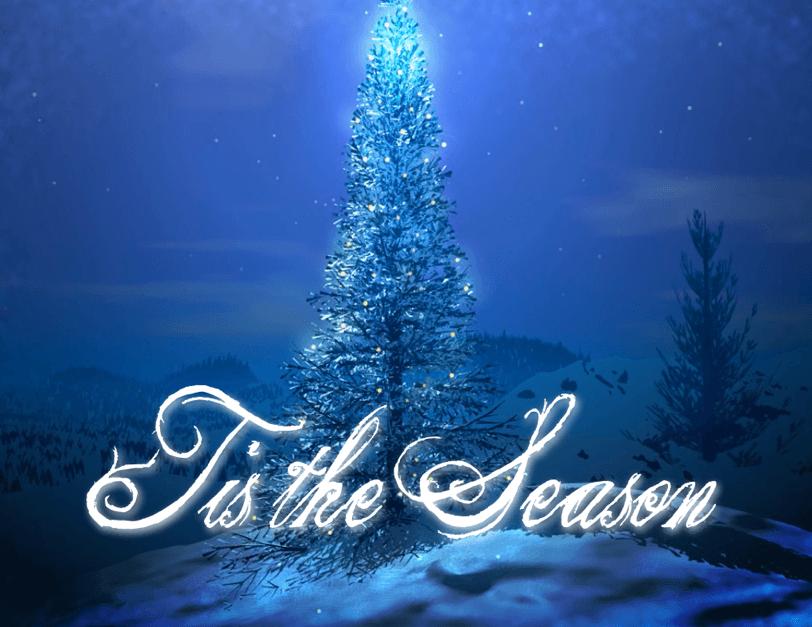 Tis'+the+Season+1.png
