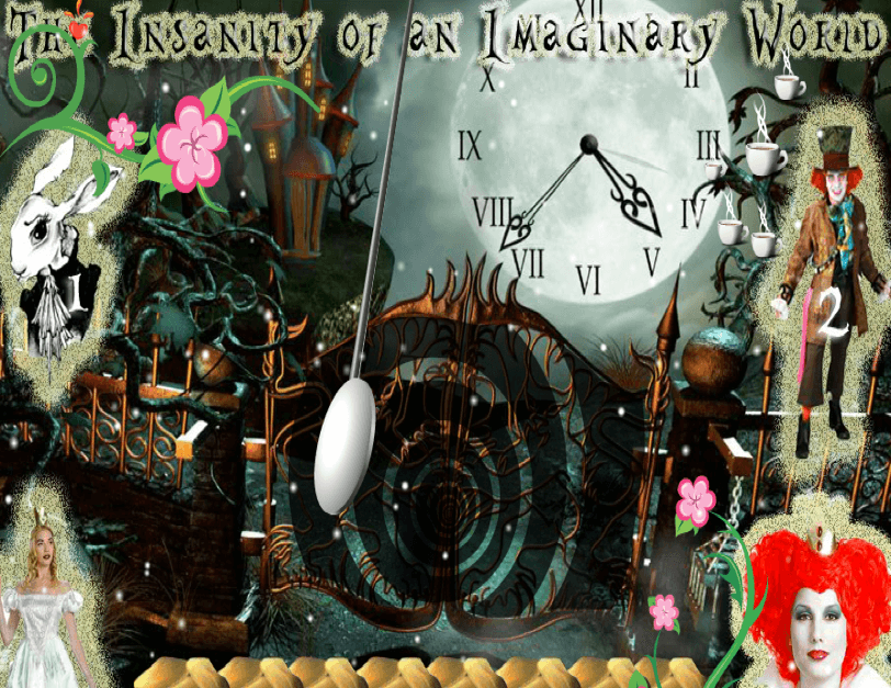 The+Insanity+of+an+Imaginary+World+1.png