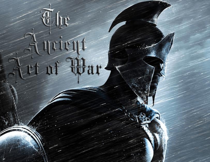 Ancient+Art+of+War+1-min.png