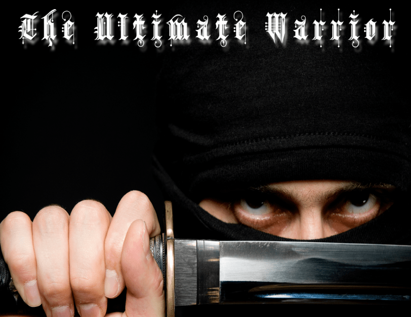 Ultimate+Warrior+1-min.png