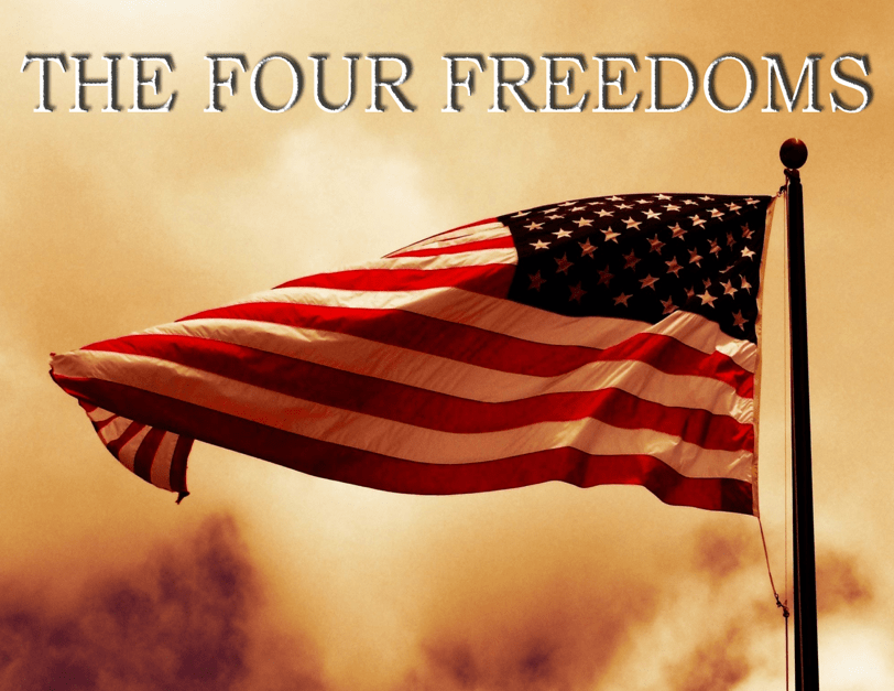 The+Four+Freedoms+1-min.png