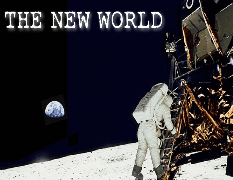 The+New+World+1-min.png
