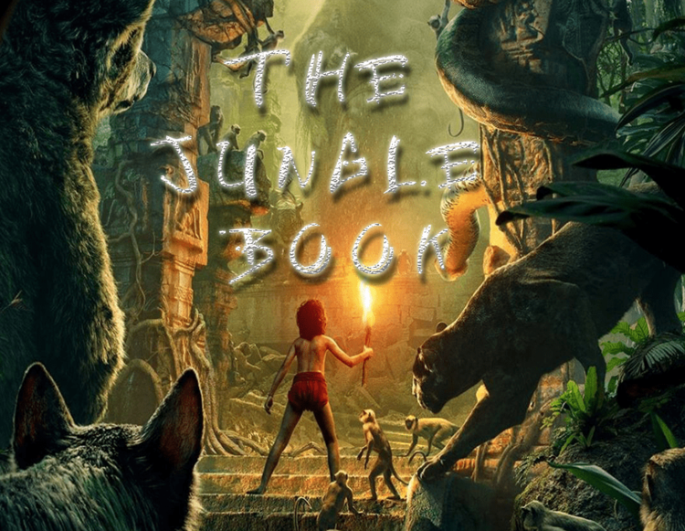 the_jungle_book_animals_2-1366x768-min.png