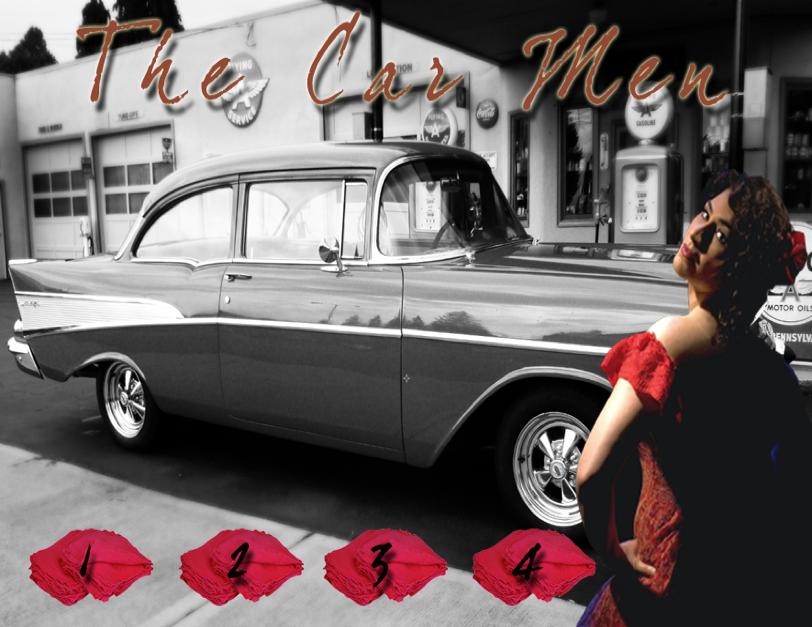 The+Car+Men+1.png