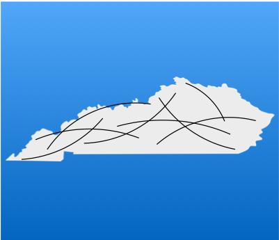 fiber map.jpeg