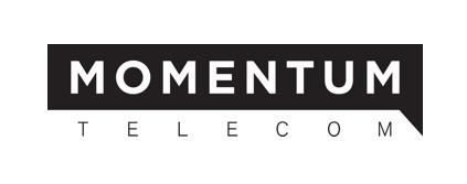 momentum.001.jpeg