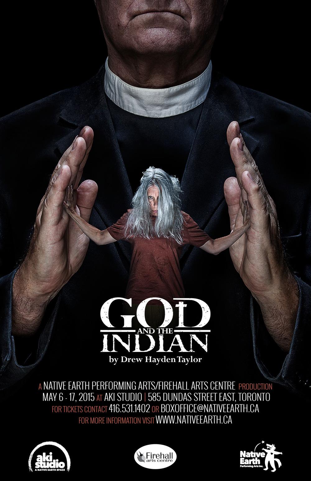 god_indian_postcard_final.jpg