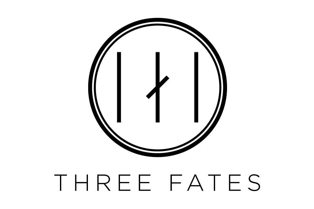 three_fates_web.jpg