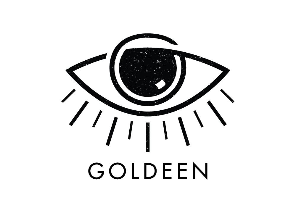 GOLDEEN-web.jpg