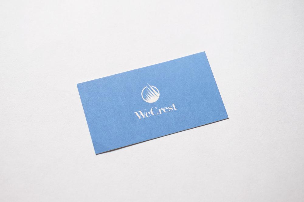 wecrest-card.jpg