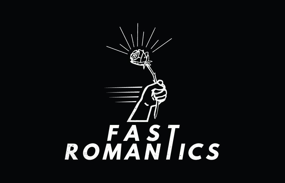 FR_rose_logo.jpg