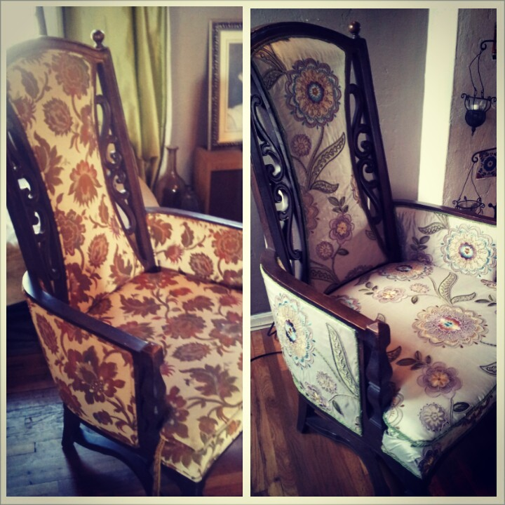 Before & After Chair.jpg