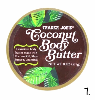 coconut-body-butter.jpg