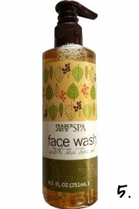 Face wash.jpg