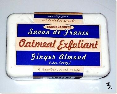 oatmeal soap.jpg