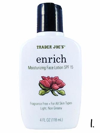 Enrich moisturizer.jpg