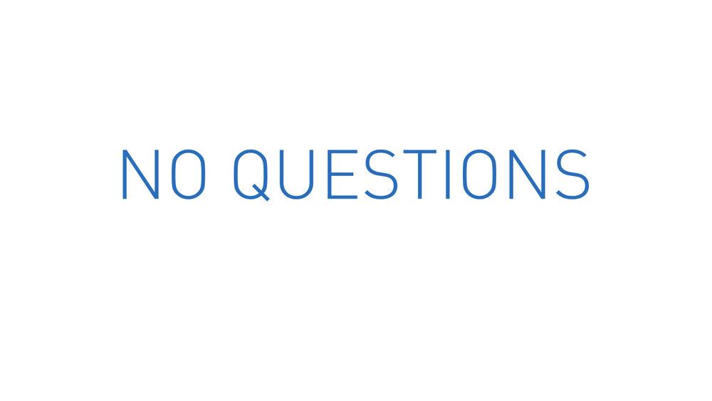 GTHY-Questions-15.jpg