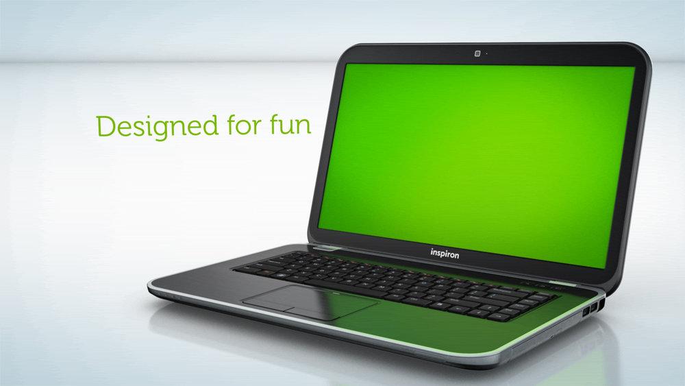 Dell-05.jpg
