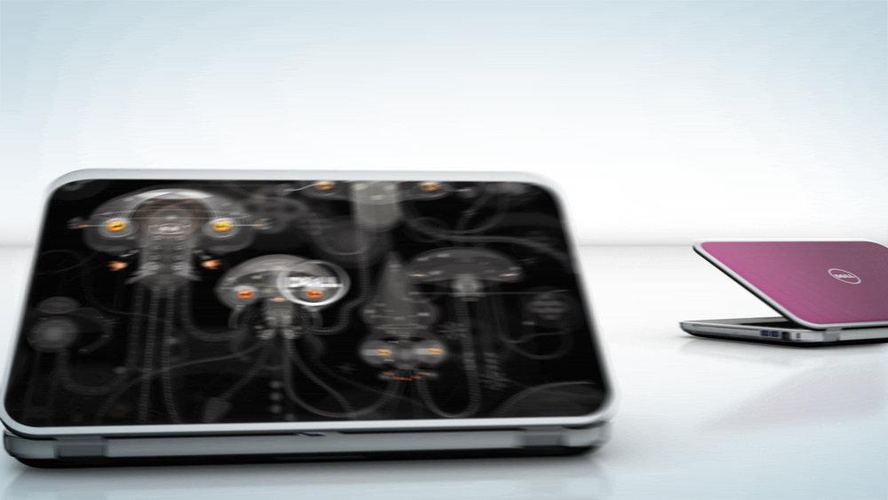 Dell-07.jpg