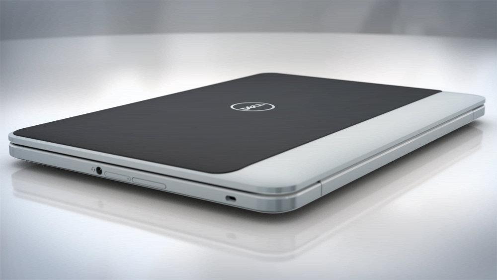 Dell-11.jpg