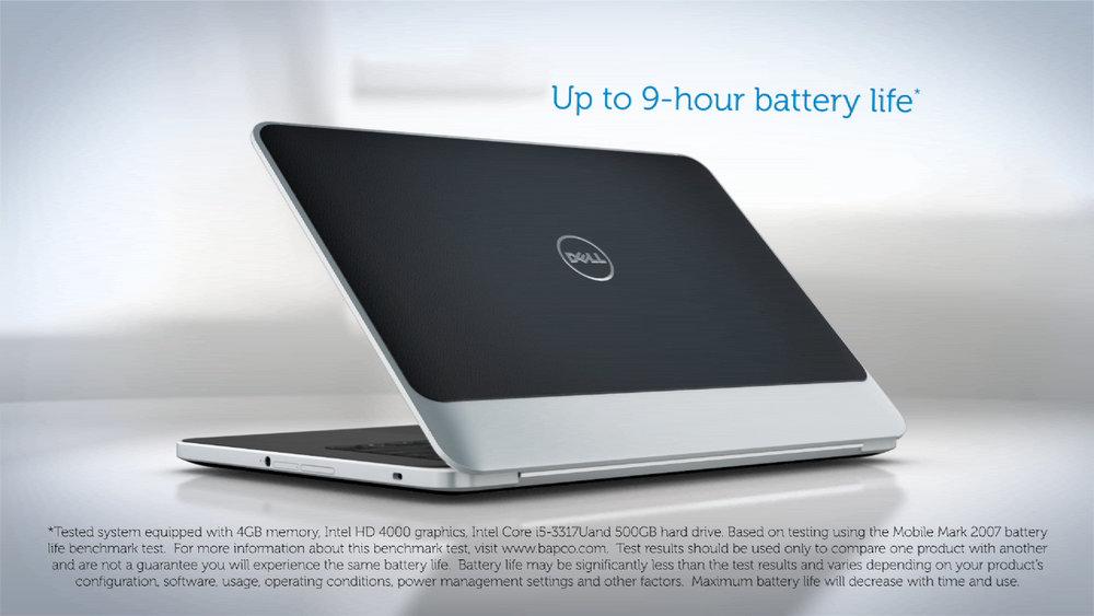 Dell-14.jpg