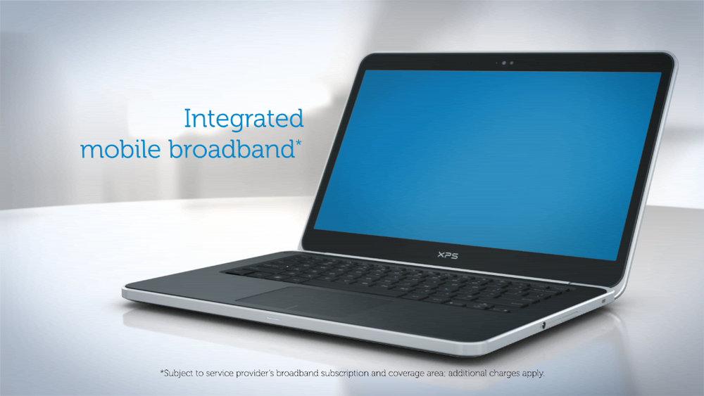 Dell-15.jpg